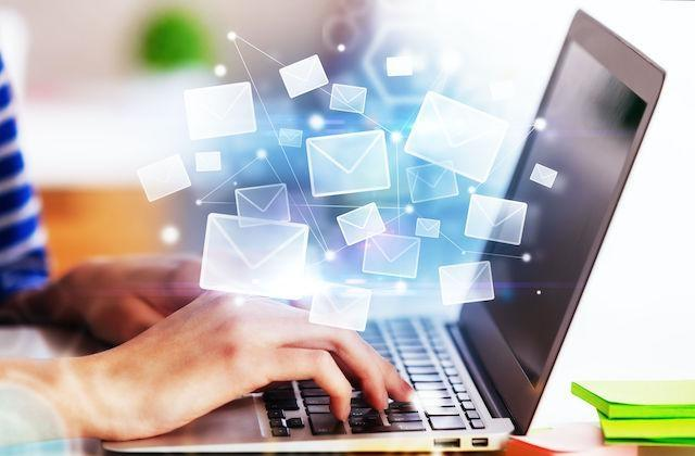 Email Marketing Italia 2019 Osserv Mailup