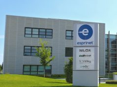 Esprinet sede cloud marketplace