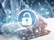 cybersecurity moving target defense