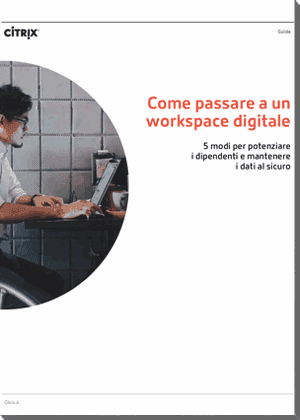 passare-a-digital-workspace-citrix