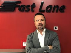 Fast Lane Francesco Dell'Apa Formazione IT