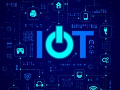 dispositivi IoT