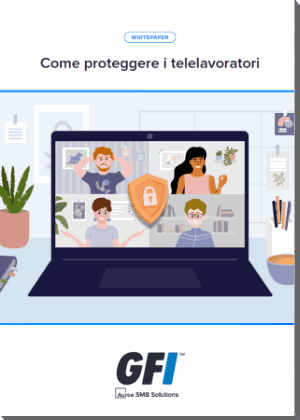sicurezza-telelavoro-smart-working-gfi