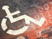 disabilità accessibilità siti web