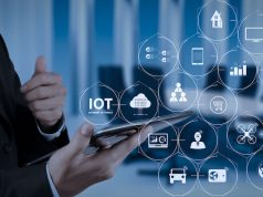 Seeweb Cloud MQTT IoT Internet of Things