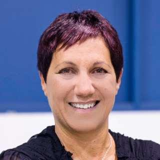 Carmen Palumbo, Country Sales Manager Italy di F-Secure