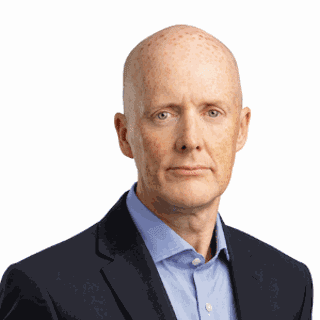 Andrew Rose, Resident CISO di Proofpoint