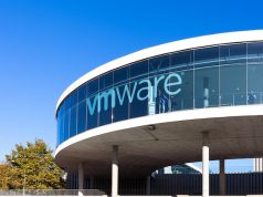 VMware Customer Lifecycle Incentives Program