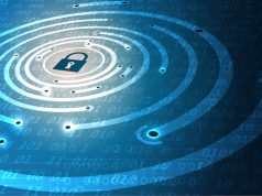 Exclusive Netwotks Fortinet SASE SD-WAN